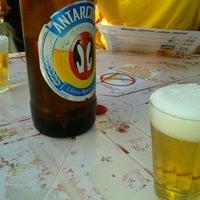 Foto tirada no(a) Pôr do Sol por Florentino J. em 8/16/2012