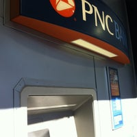 PNC Bank - Bank in Downtown Ann Arbor