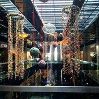 5/7/2012 tarihinde 🌟NURDİL🌟ziyaretçi tarafından Prestige Mall'de çekilen fotoğraf