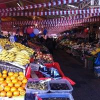 Foto tomada en Feria Pinto por Carlos Z. el 9/17/2011