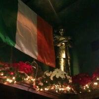 12/16/2011にJustine D.がPatsy's Irish Pubで撮った写真