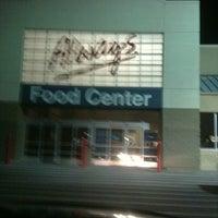 รูปภาพถ่ายที่ Walmart Supercenter โดย Jay P. เมื่อ 3/26/2012