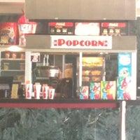 Lakeport cinema 5 lakeport ca