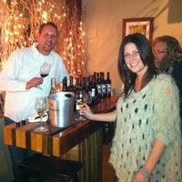 Foto diambil di The Cellar oleh Jodi P. pada 1/25/2012
