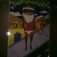 12/16/2011에 Alouishous S.님이 The Vagabond에서 찍은 사진