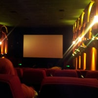 Mbo Cinemas 199 Tips From 11485 Visitors