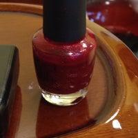peridot nail salon  downtown kent  2 tips from 127 visitors