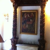Foto tirada no(a) Monte Cristo por Christian V. em 7/10/2012