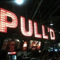 Photo prise au Food Building par Drew F. le9/3/2012