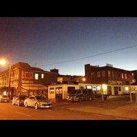 4/16/2012にWerner K.がHeavenで撮った写真