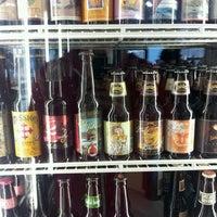 Foto scattata a The Foodery da Blake C. il 12/14/2011