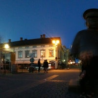 Oulun Tori