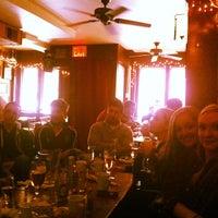 รูปภาพถ่ายที่ Dorian Gray NYC โดย Brenda O. เมื่อ 2/5/2012