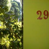 Foto tirada no(a) Juuz Design por Juliana C. em 9/2/2012