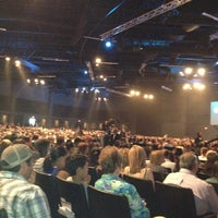 Church Unlimited 7451 Bay Area Drive