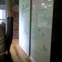 Foto tomada en Las Quince Letras Solutions por Son M. el 2/1/2012