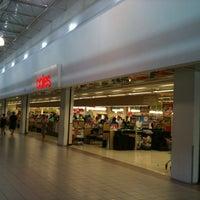 Centro maddington shopping centre