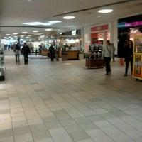 9/30/2011에 Jacob D.님이 Meridian Mall에서 찍은 사진
