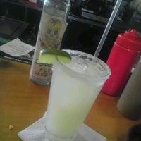 Das Foto wurde bei Juan's Flying Burrito von Brendez W. am 10/30/2011 aufgenommen
