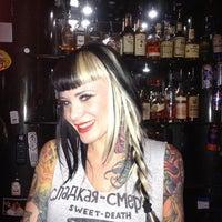 5/21/2012에 Johnny H.님이 Tanker Bar에서 찍은 사진