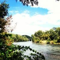 9/11/2012에 Samantha J.님이 Chattahoochee National Recreation Area에서 찍은 사진