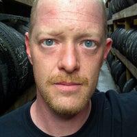 10/4/2011에 Ron P.님이 Ron's Discount Tires & Auto Repair에서 찍은 사진