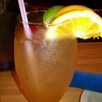 Das Foto wurde bei My Big Fat Greek Restaurant von Donna C. am 9/30/2011 aufgenommen