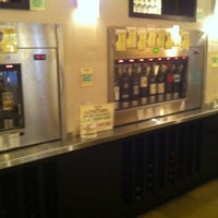 8/30/2011 tarihinde T H.ziyaretçi tarafından The Wine House'de çekilen fotoğraf