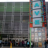 Amc Mall Of Louisiana 15 South Baton Rouge Baton Rouge La