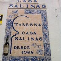 Foto tomada en Casa Salinas por Luz Divina M. el 4/28/2012