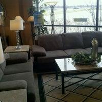 Harlem Furniture Furniture Home Store In Algonquin
