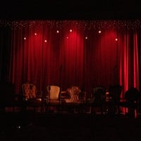 Das Foto wurde bei Largo at the Coronet von Dalton H. am 7/16/2012 aufgenommen