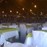 Foto tirada no(a) Doca's Restaurante por Ricardo M. em 10/18/2011