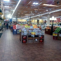 Price Chopper Supermarket In Lenox