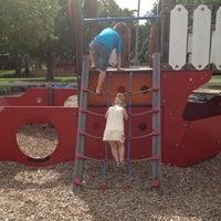 Das Foto wurde bei Whiteside Park von Marissa G. am 6/21/2012 aufgenommen