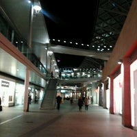 Foto scattata a Liverpool ONE da Álvaro il 1/9/2012
