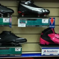81c2259c39aa ... Photo taken at Academy Sports + Outdoors by Nancy T. on 10 2  ...