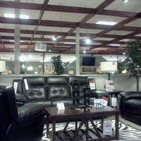 Taft Furniture Furniture Home Store