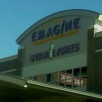 Emagine Royal Oak - Movie Theater in Royal Oak