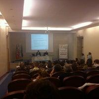 Foto diambil di Deputación de Lugo oleh Dan R. pada 3/23/2012