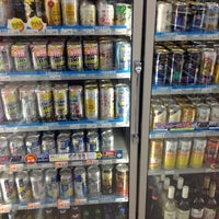 Foto scattata a ファミリーマート 佐真下店 da o_no_chang il 8/22/2012