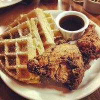 Foto scattata a Red Gravy da Joshua T. il 9/1/2012