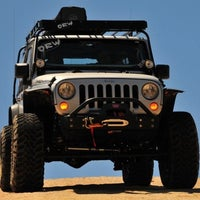 Off Road Warehouse - Automotive Shop in Kearny Mesa