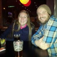 1/28/2012에 Kalyn B.님이 Tanker Bar에서 찍은 사진