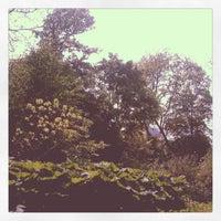 Foto scattata a Parc Tenboschpark da Piwy C. il 5/23/2012