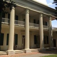 Foto diambil di The Hermitage oleh Frank N Amanda D. pada 5/1/2012