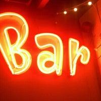 8/25/2012에 Becky W.님이 Billy's Inn에서 찍은 사진