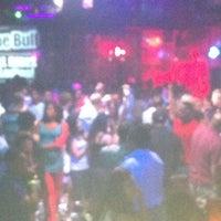 Foto diambil di Bar Charlotte oleh Donald A. pada 7/13/2012