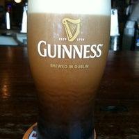 Foto scattata a Brian O'Neill's Irish Pub da Ben S. il 8/10/2012