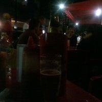 Foto tirada no(a) Bar do Mineiro por Ricardo S. em 10/8/2011